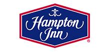 hampton_inn_logo