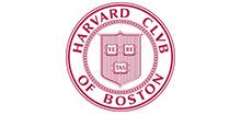 harvard_club_of_boston_logo