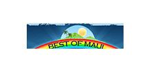 maui_cvb_logo