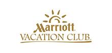 maui_marriott_vacation_club_logo