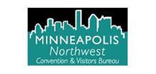 north_metro_mpls_cvb_logo