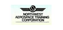 northwest_aerospace_training_corp_logo