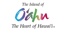 oahu_cvb_logo