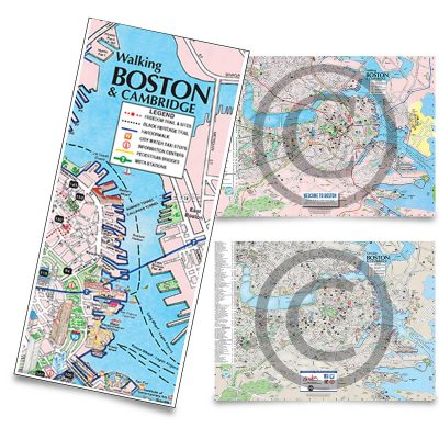TGI Boston map