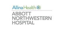 abbott_northwestern_logo