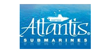 atlantis_submarines_logo