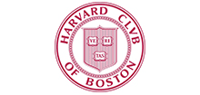 harvard_club_of_boston_logo