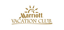 maui_marriott_vacation_club_logo