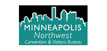 north_metro_mpls_cvb_logo