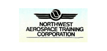 northwest_aerospace_training_corp_logo