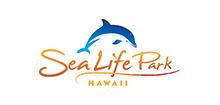 seal_life_park_logo