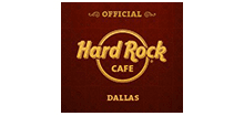 hard_rock_cafe_logo